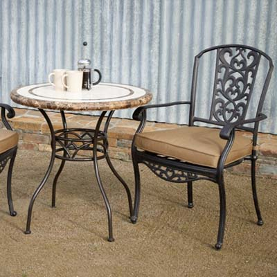 Three-piece-Travertine-table-and-chair-set.jpg