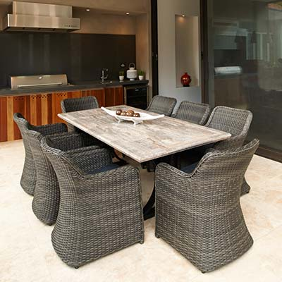 Vesuvius-Table-with-Miami-chairs.jpg